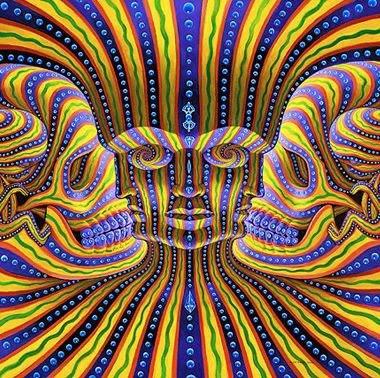 optical illusion images gif funny (46)