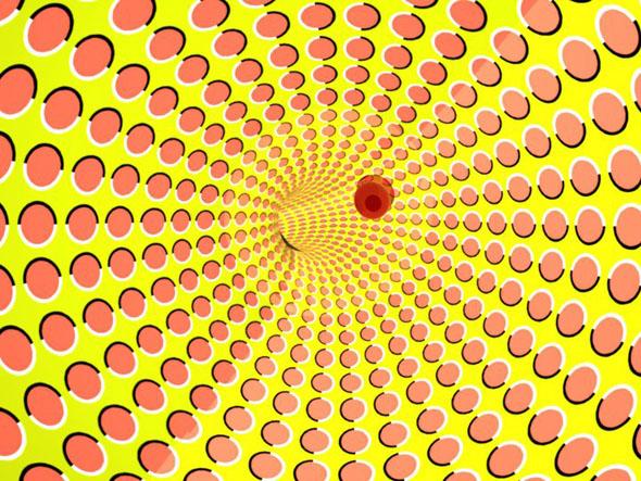 optical illusion images gif funny (54)