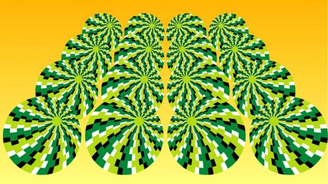 Optical Illusion Images Gif Funny (71)