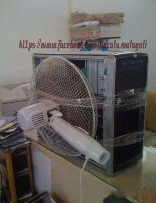 smps fan