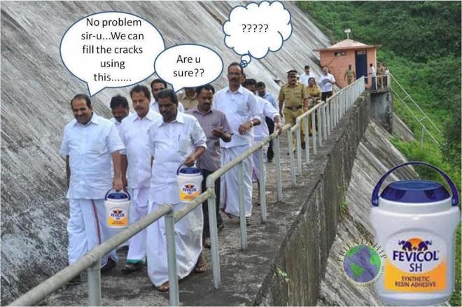 kerala malayalam comedy picture ()