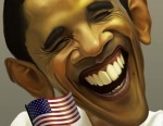 large_Happy_Obama_Caricature_Funny_Picture_4057