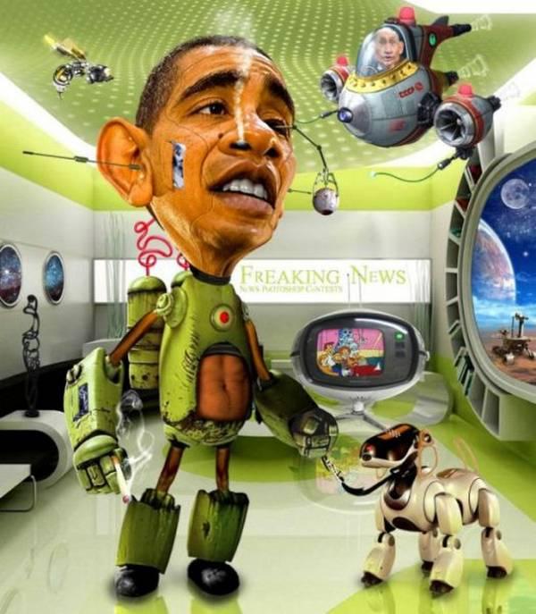 obama funny 8