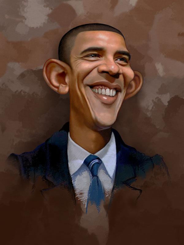 obama caric blog1