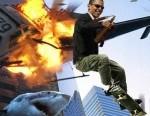 obama_mad4