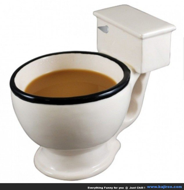 creative mug design ideas