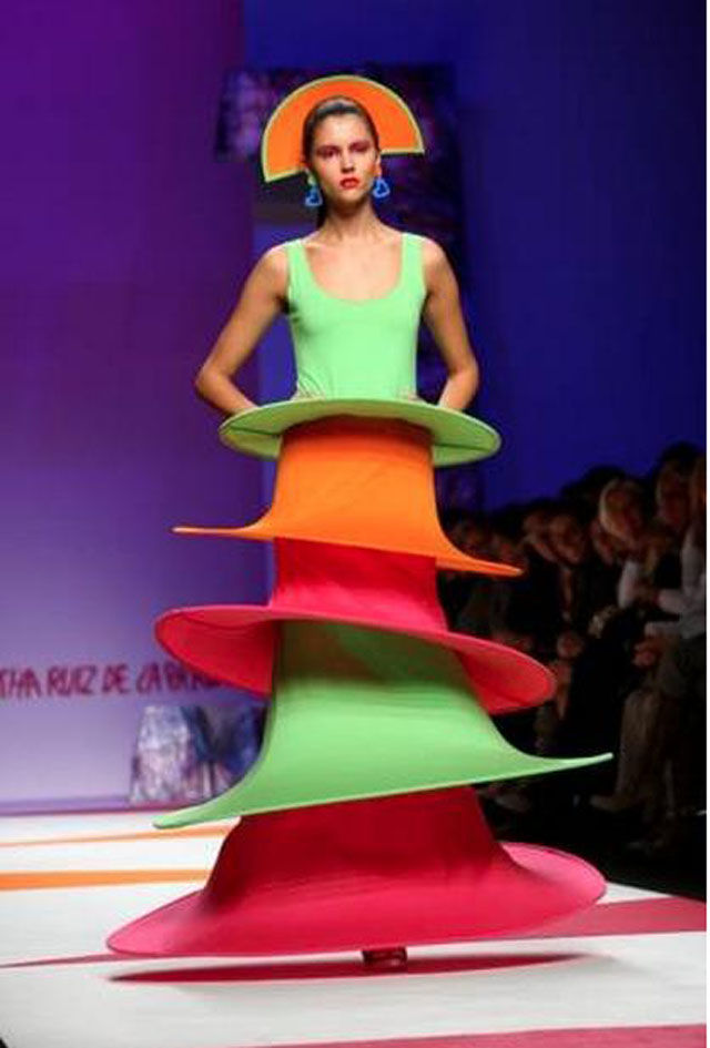 10 funny fashion trends