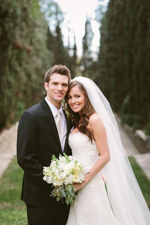 villa wedding photography