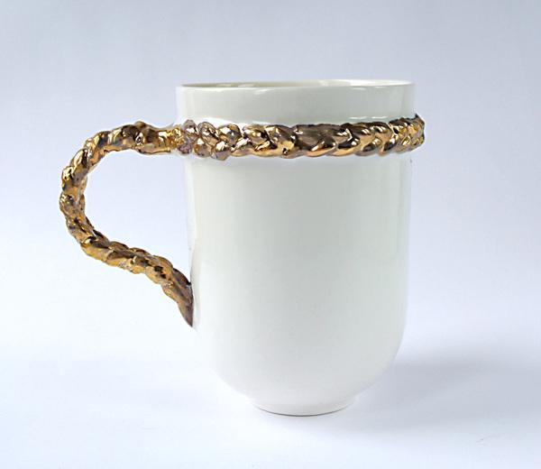 2 creative mug design ideas