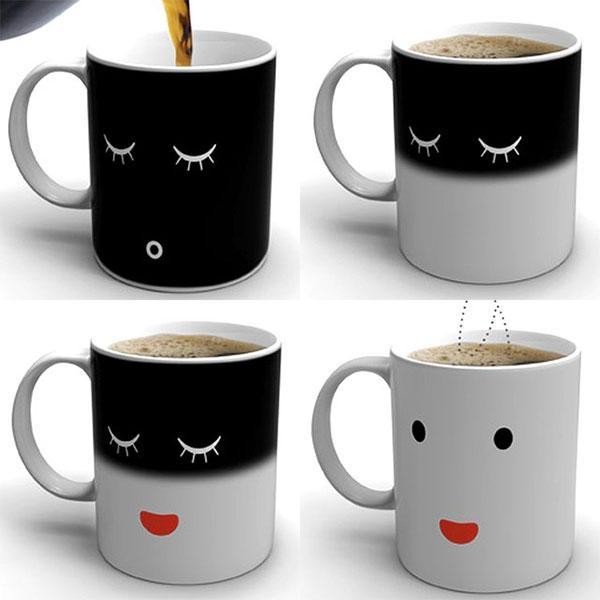 4 creative mug design ideas