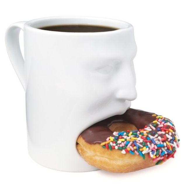 5 creative mug design ideas