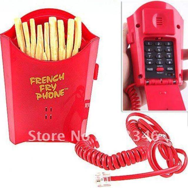 funny land phone
