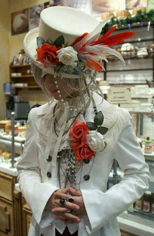 lolita love funny fashion trends