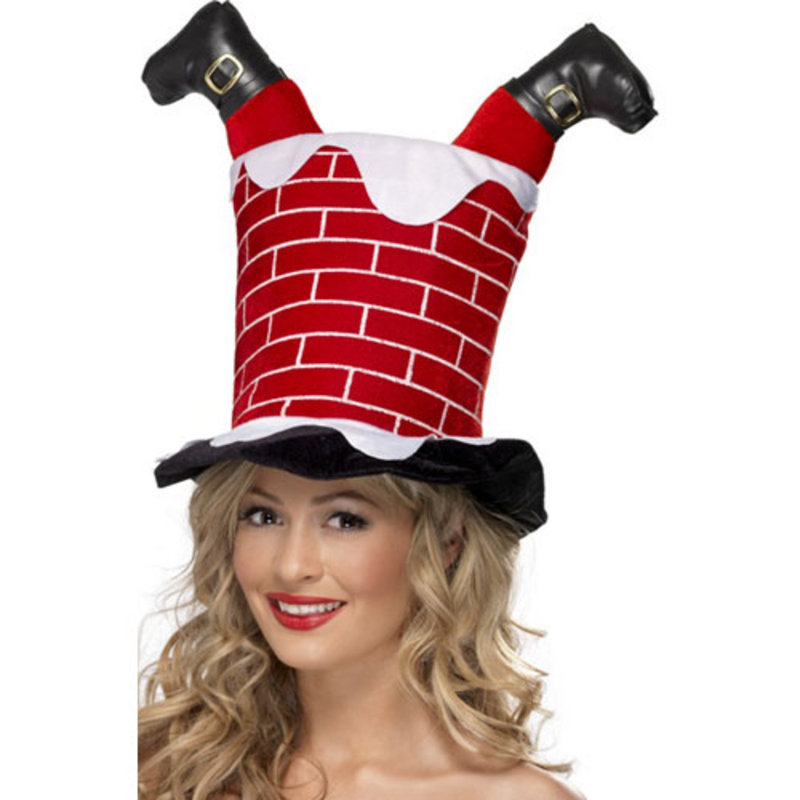 funny hat pictures