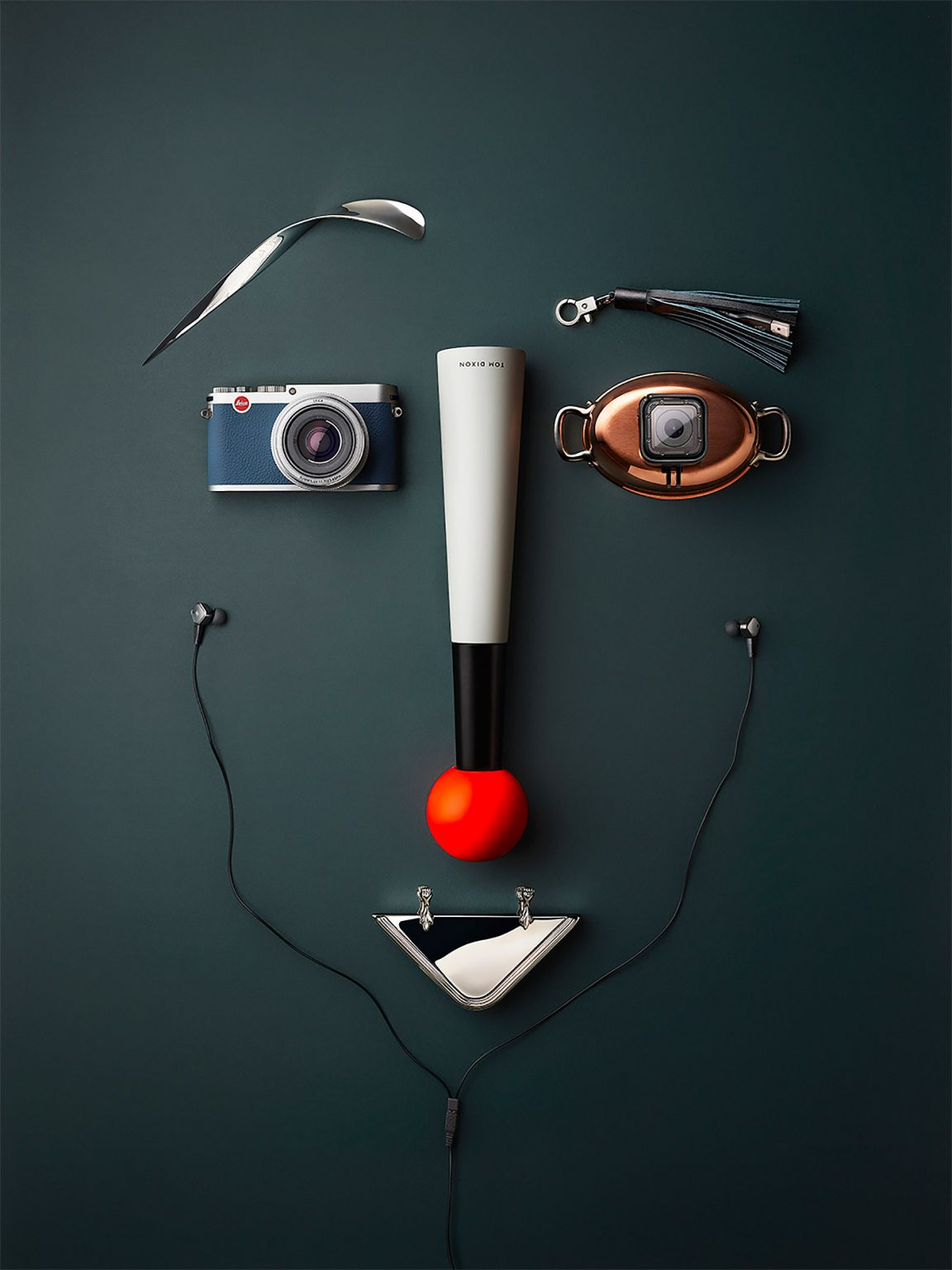 still life advertising photography accesories chris turner