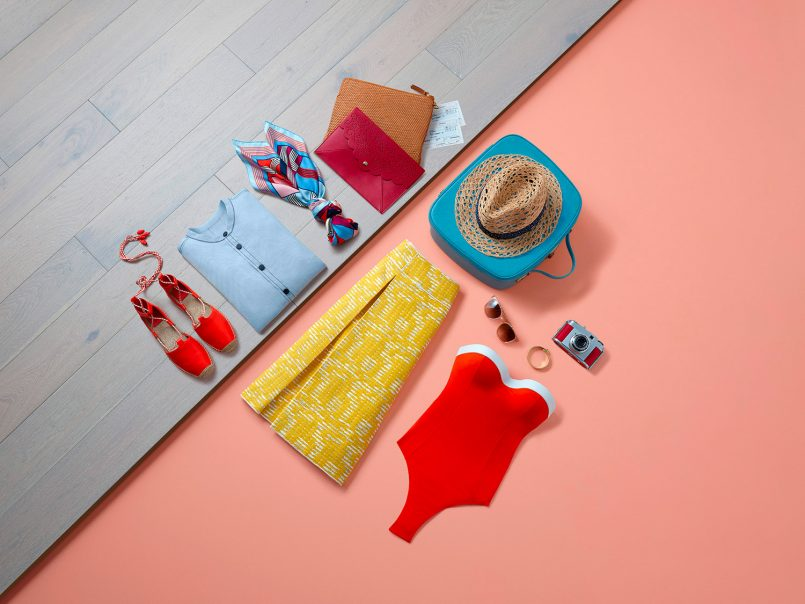 still life advertising photography clothes chris turner