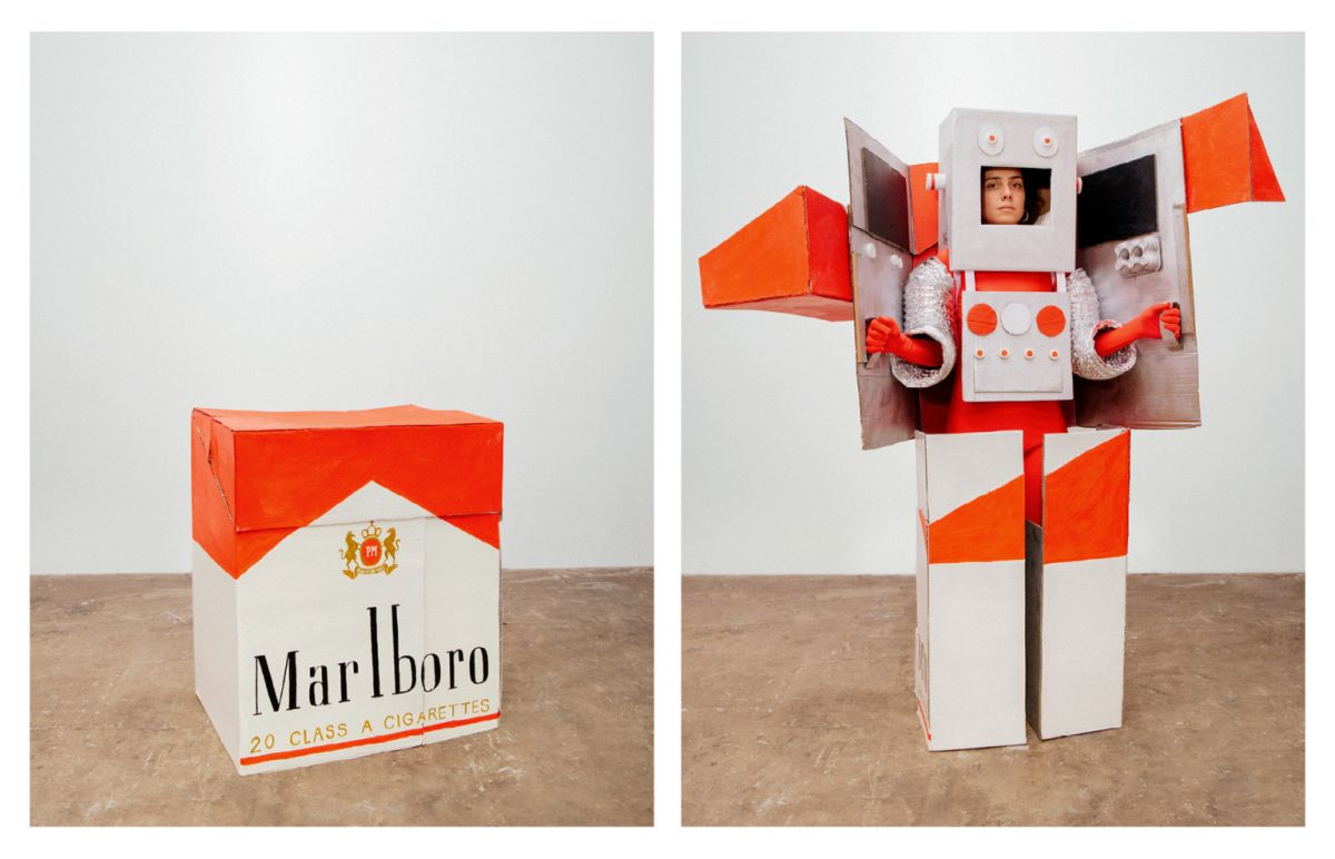 creative mundane machine cigarette box max seidentopf
