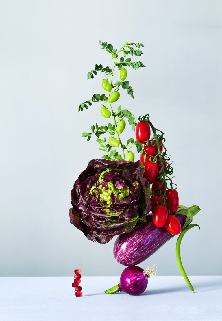 still life photography idea eggplant chang ki chung
