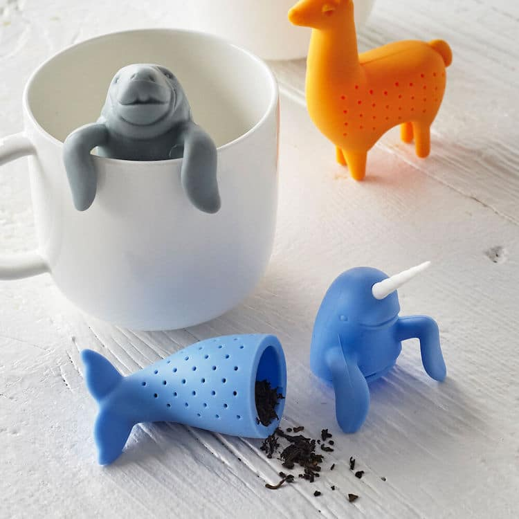 creative and funny kitchen tool product