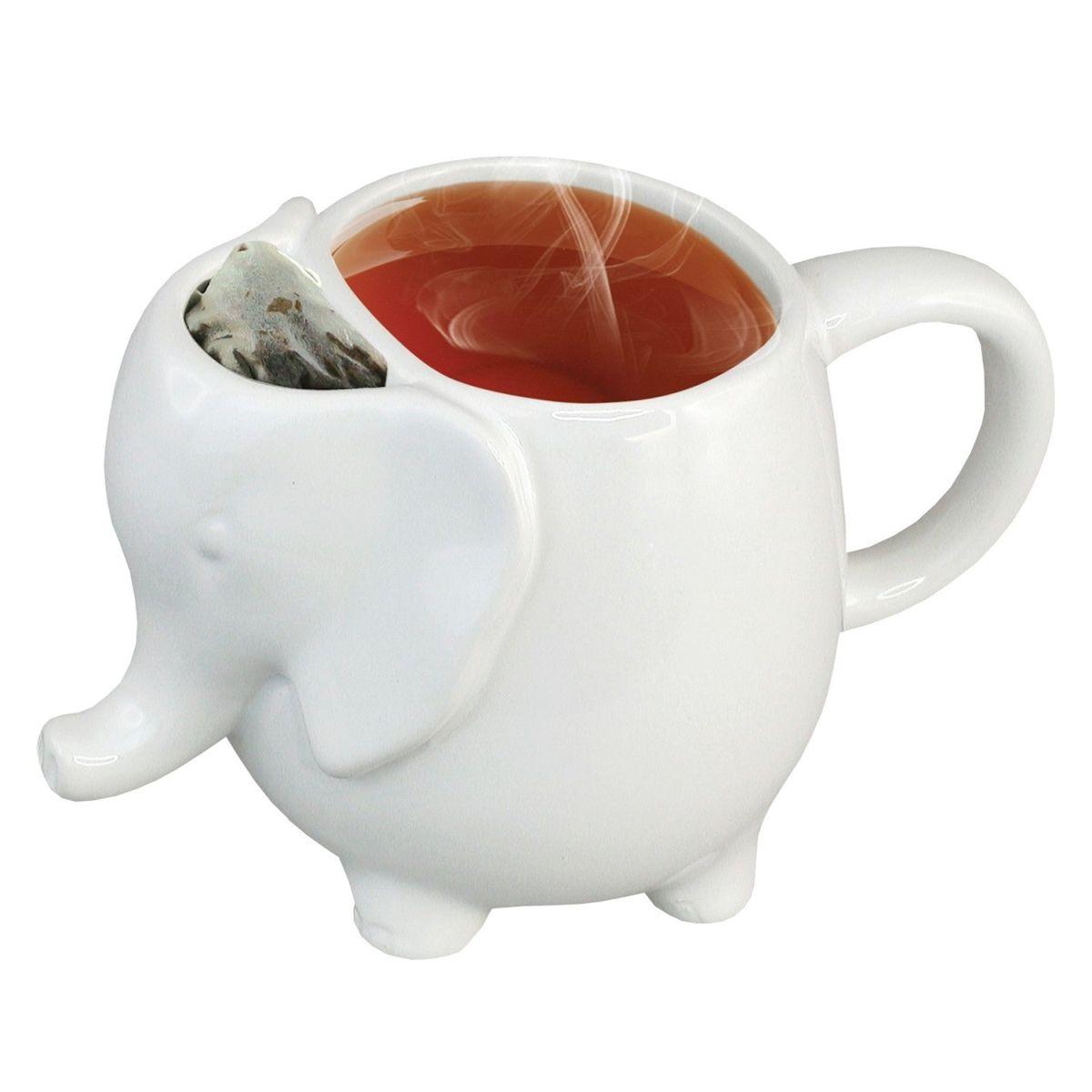 funny mug design two one