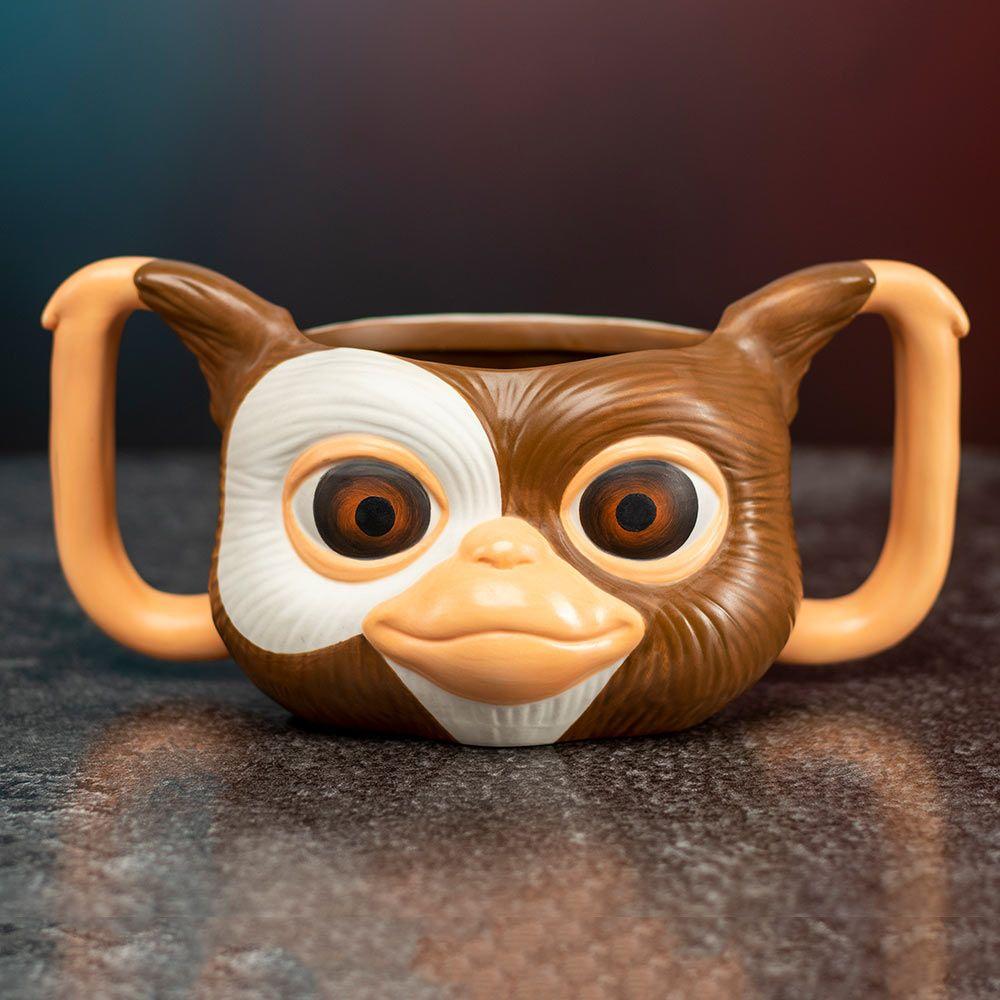 funny mug design