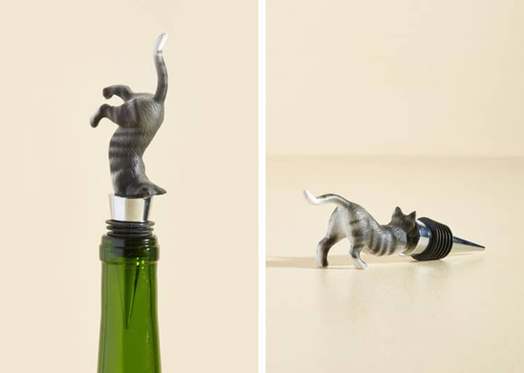 funny animal themed kitchen tool