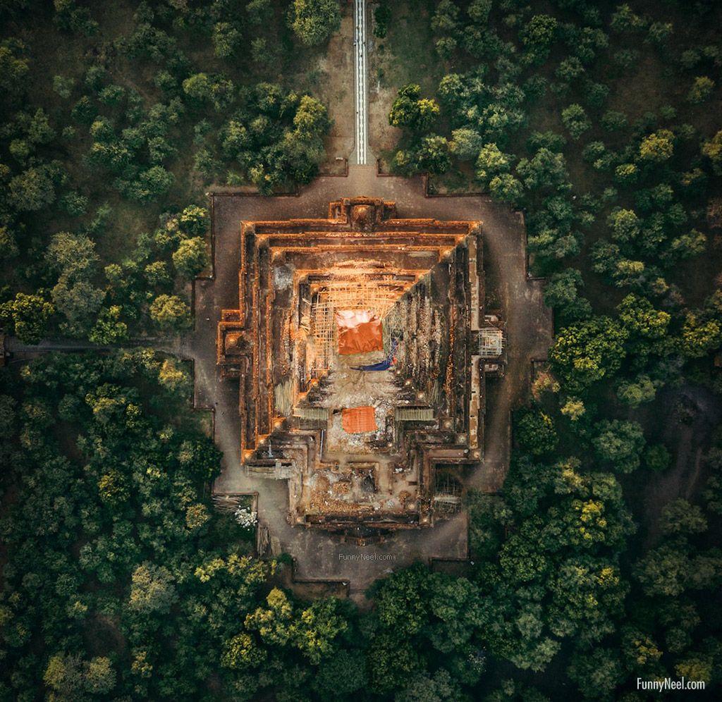 beautiful temple myanmar temples dimitar karanikolov