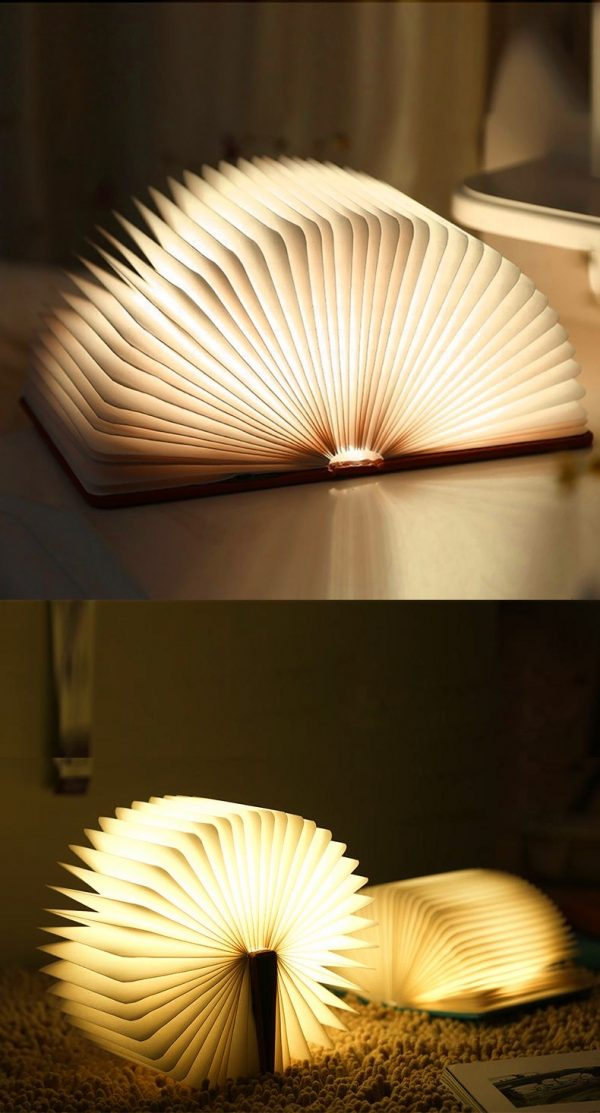 funny light bedroom lamp