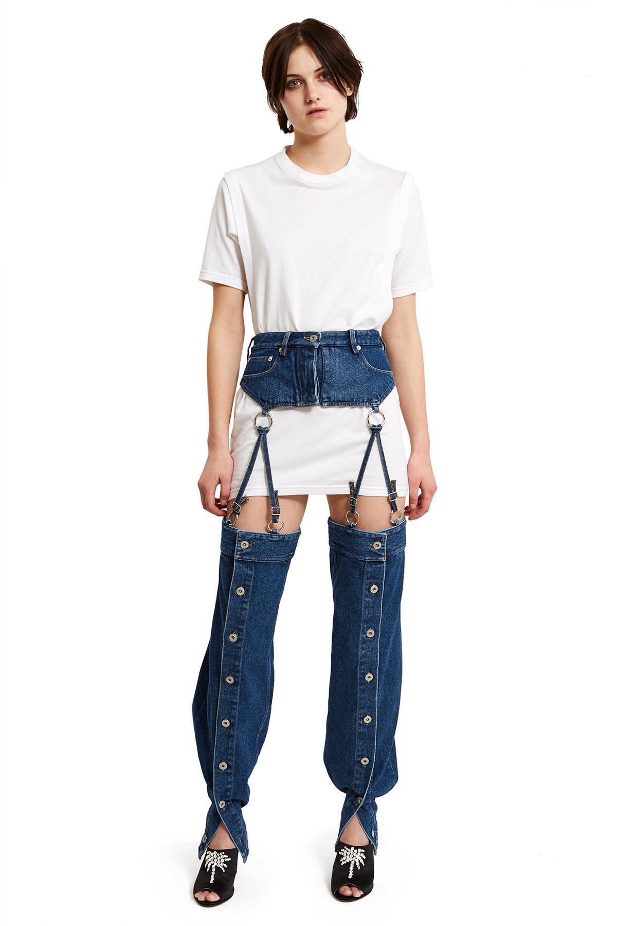 funny pant jean belt work
