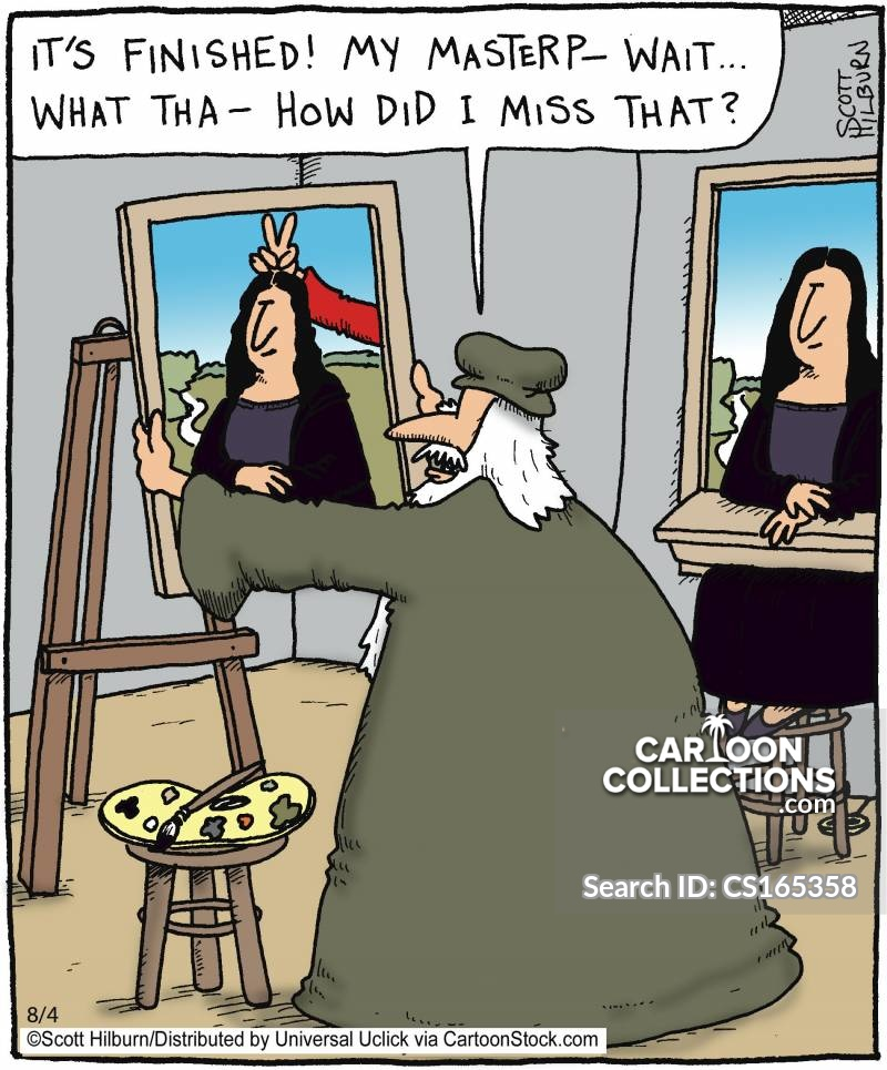 comic illustration comics
