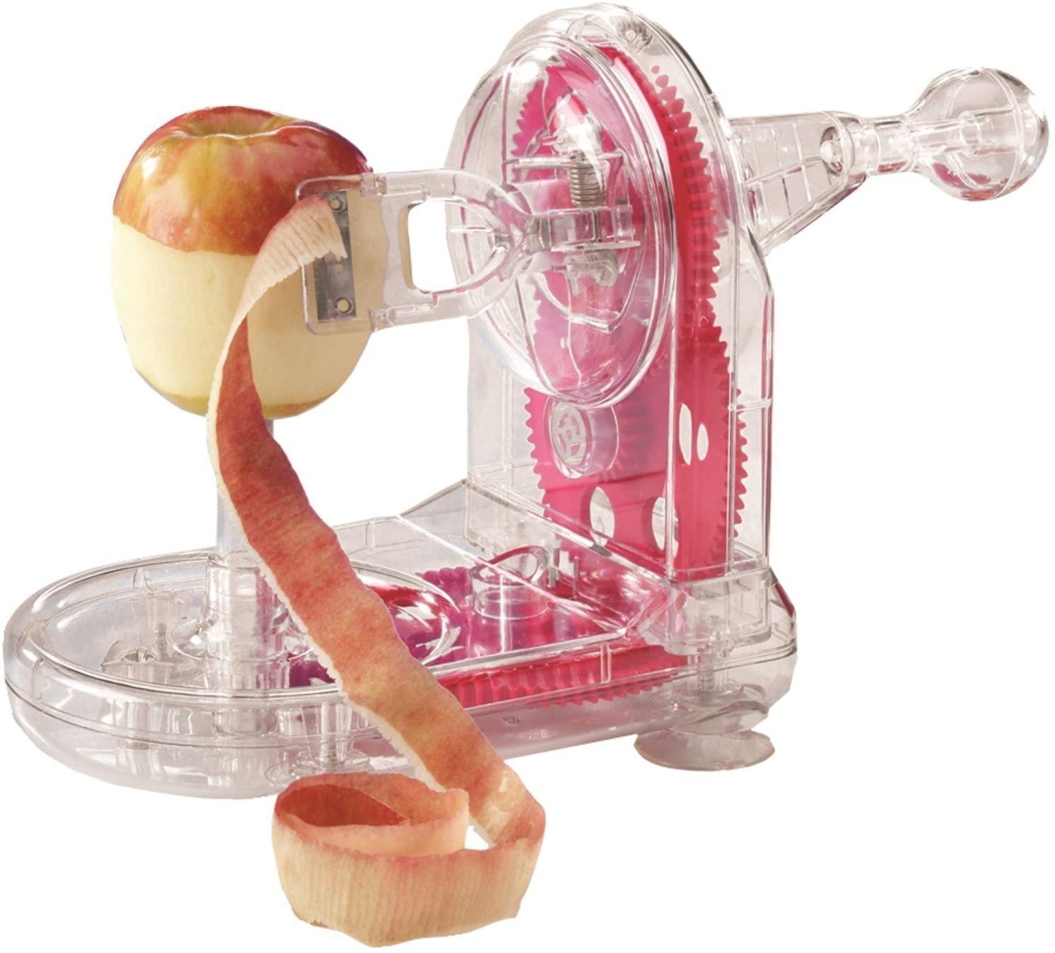 creative gadget vegetable fruits peeler