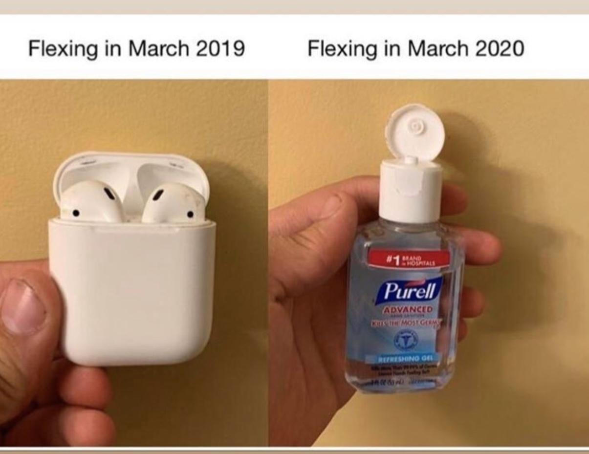 funny sanitiser corona virus memes