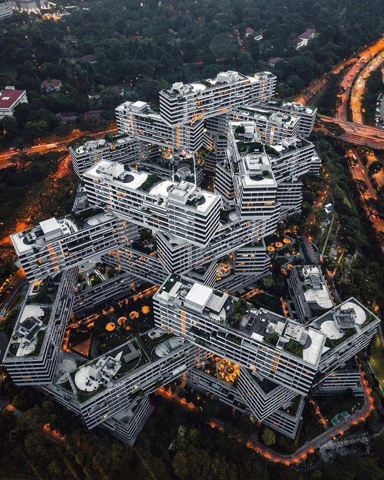 amazing picture architecture design condos singapore