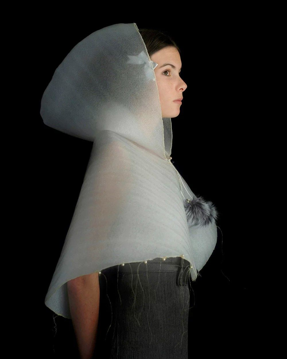 recycled costume design suzanne jongmans