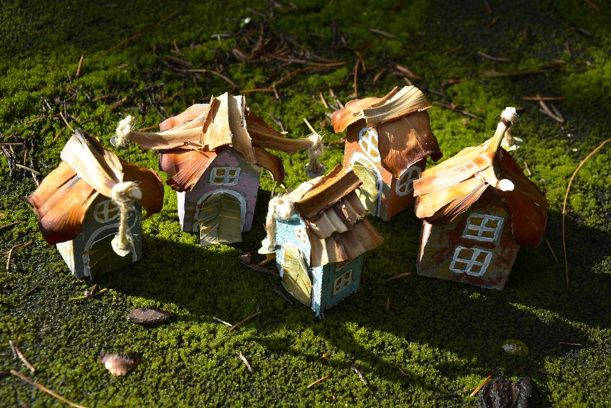 beautiful miniature garden reka elekes
