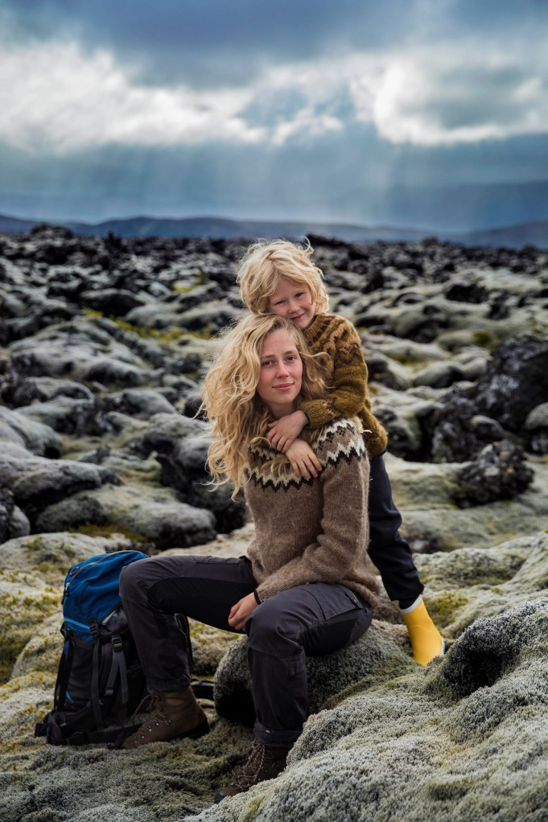 beautiful motherhood bonding photos mihaela noroc