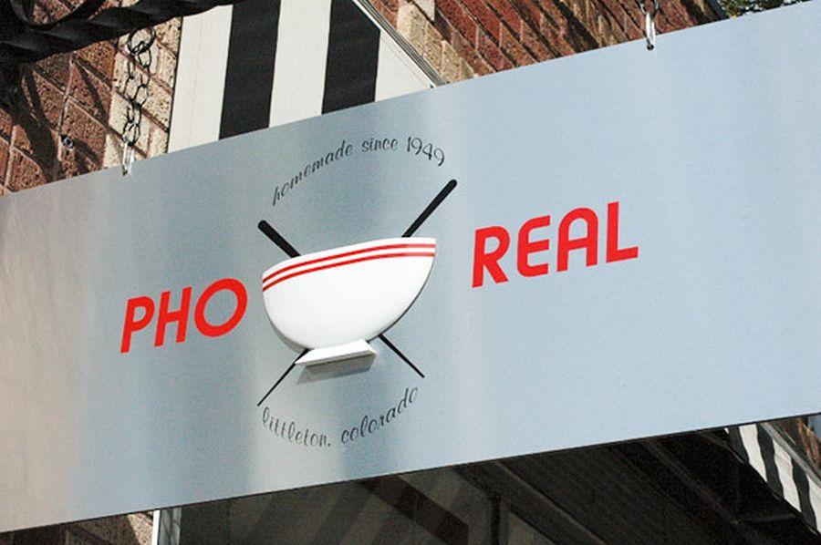 funny british shop names pho real