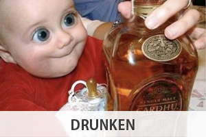 drunken-