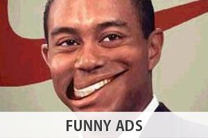 funny-ads-
