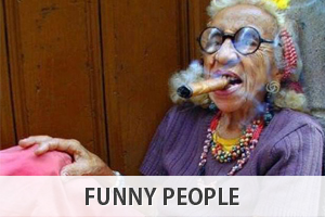 funny-people-
