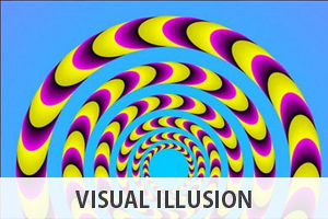 optical-illusion-